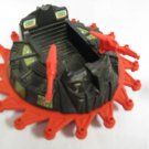 MOTU ROTON Evil Assault Vehicle Action Figures