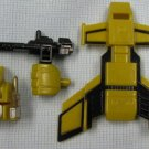 TransFormers RUINATION Giftset Parts