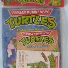 TMNT Play Pack - Ninja Turtles MIP