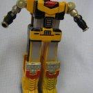GODBOT Robot Diecast Bandai