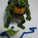 Ninja Turtles Talkin' Leo Action Figure TMNT