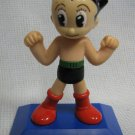 ASTRO BOY Nodder Toy - Carl's Jr.