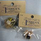 Joshua's Miniatures Sewing Notions