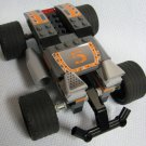 Lego Booster Beast Racers Set 8137