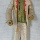 ARI Planet of the Apes Action Figure - Loose