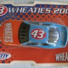 Hot Wheels WHEATIES 2000 MIP #43