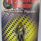 Masked Rider Count Dregon Figure MIP