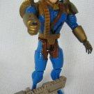 MAVERICK X-Men: Mutant Genesis Action Figures