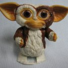 Gremlins Wind Up GIZMO Figure