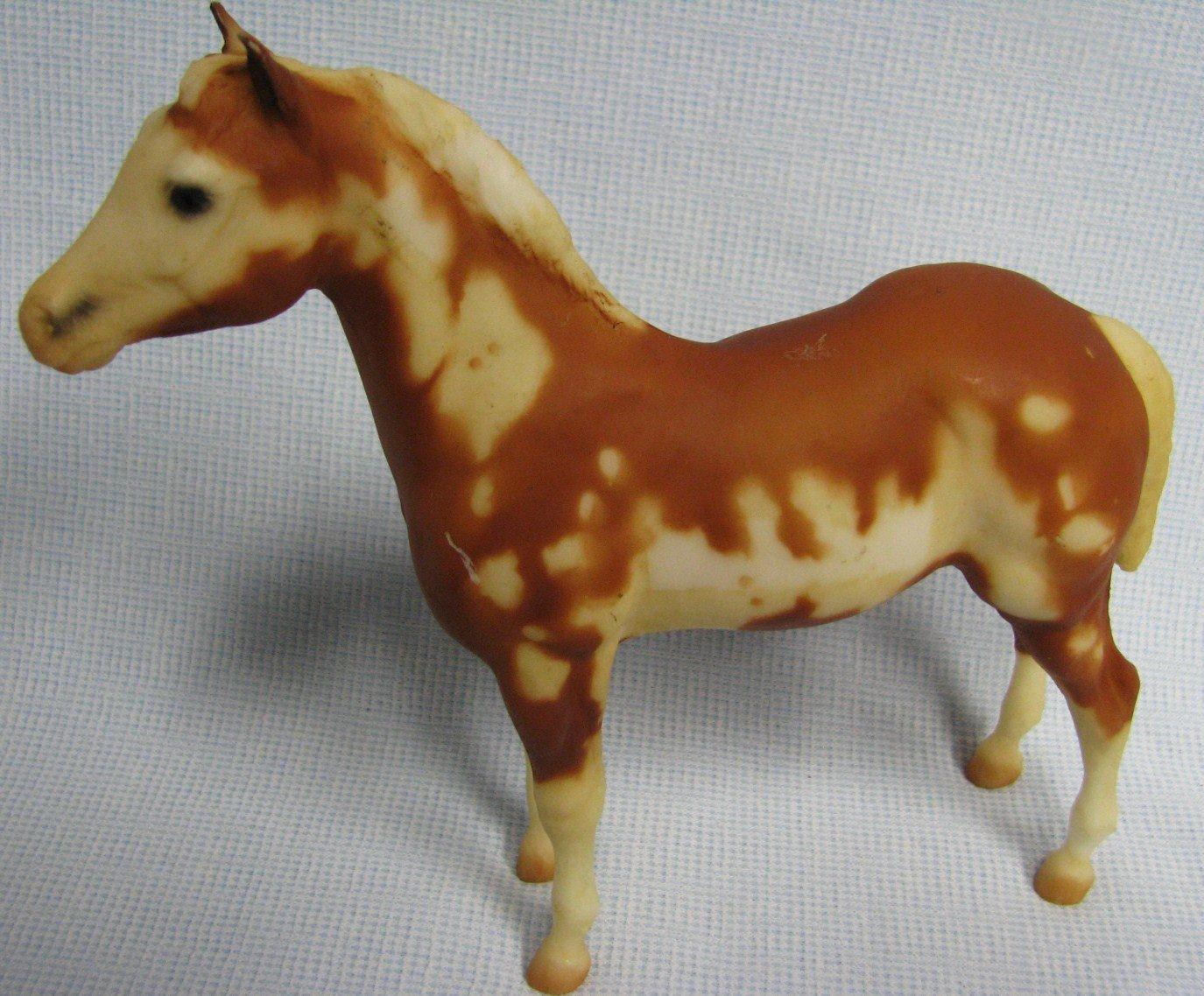 Breyer Horse Pinto