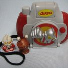 Ultraman Viewer Camera Kids Toy Bandai