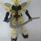 Gundam SANDROCK Action Figure Bandai