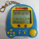 Hiro LCD Pocket Keychain Games