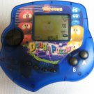 TS-1640G - Dough Puzzle Electronic LCD Handheld Game