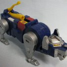 Voltron Blue Lion WEP