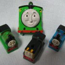 Thomas The Tank Mini Trains