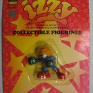 1996 ATLANTA OLYMPICS BOXING FOR FUN IZZY  MOC