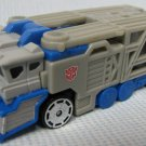 RID Ultra Magnus Transport Truck