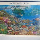 Pacific Coral Reef USPS First Day Cover 10 37c