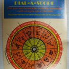 ASTROLOGY DIAL-A-SCOPE