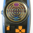 Bandai Submarine LED Handheld