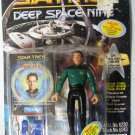 Dr Julian Bashir Star Trek DS9 Action Figure by Playmates
