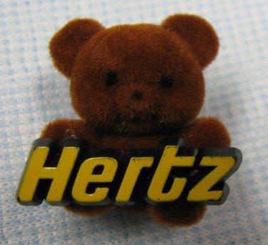 Hertz Rental Car Sales Illinois