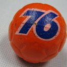 UNION 76 Antenna Topper Ball