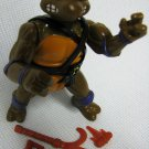 Ninja Turtles Donatello Figure TMNT 1988