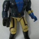 Masked Rider Mutant Marauder Cyclopter Figure