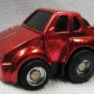 G2 Transformers Hubcap Hasbro