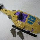 G1 Skyhopper Transformers Hasbro '89