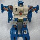G1 Topspin Jumpstarter Transformers Takara '84