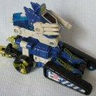 Scavenger Transformers RID 2002