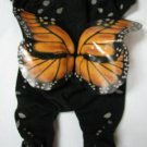 Anne Geddes MONARCH BUTTERFLY Outfit Only