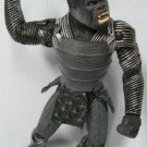 Planet of the Apes Attar Action Figure Hasbro