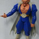 Dragonball Vegeta Figure