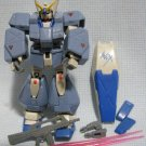 Gundam RX-78 NT-1 Alex Action Figure Bandai