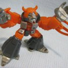 Transformers Robot Heroes Unicron