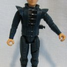 Dune Feyd Action Figure LJN 1984