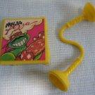 TMNT Head Droppin' Mike Accessories Ninja Turtles