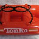 TONKA Life RAFT - Fire & Rescue