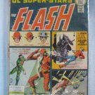 DC Comics The FLASH No. 5 1976 Kid Flash Comic
