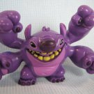 Stitch Experiment Purple Alien 626 Figure Disney Pixar