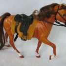 "Marchon Champion Stallion 8"" Horse 1988"