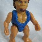 Playskool Definitely Dinosaurs Caveman Figure