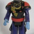 Voltron King Zarkon Action Figure Wep Panosh Place 1980s