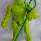 Swamp Thing Action Figure Kenner 1990