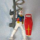 Gundam RX-78 Keychain #12 Figure Bandai