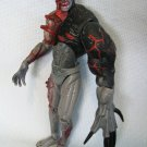 Tyrant Resident Evil Capcom Video Game Superstars Action Figure